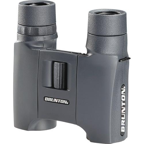Brunton 8x25 Eterna Compact Binocular