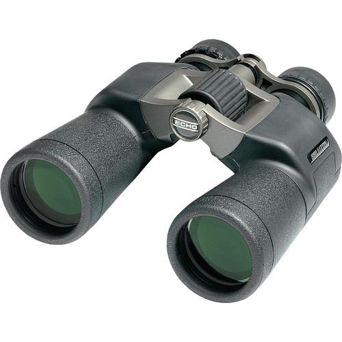 Brunton 10x50 Echo Porro Prism Binocular