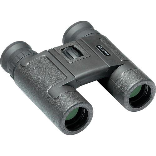 Brunton 8x25 Echo Compact Dual-Hinge Binocular