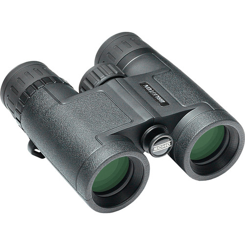 Brunton 8x32 Echo Wide Angle Binocular