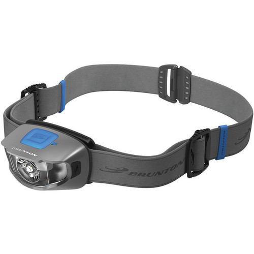 Brunton Glacier 115 Headlamp (50 Lumens)
