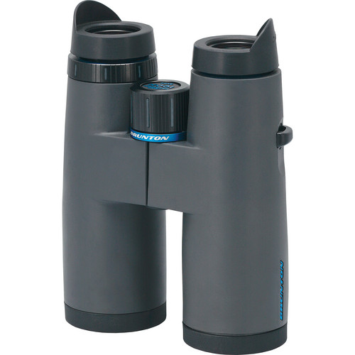 Brunton 11x44 Icon Binocular (Grey)