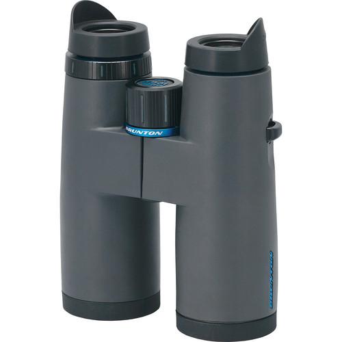 Brunton 11x44 Icon Binocular (Grey)