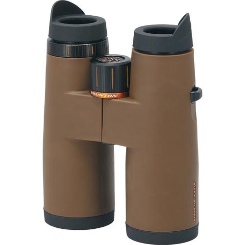 Brunton 8x44 Icon Binocular (Brown)