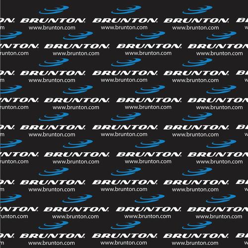 Brunton Microfiber Lens Cleaning Cloths (50 Pack)
