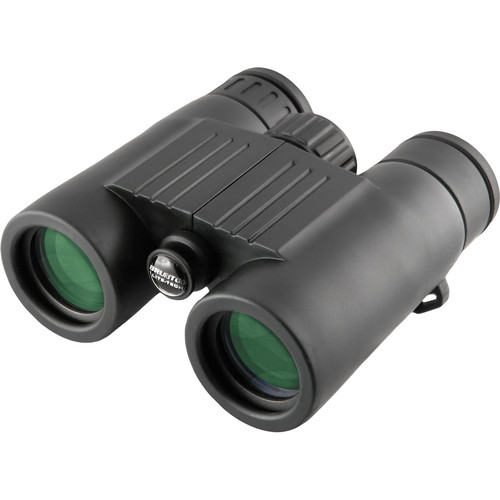 Brunton 8x32 Lite-Tech Binocular