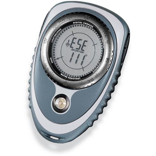 Brunton Nomad V2 Pro Digital Compass
