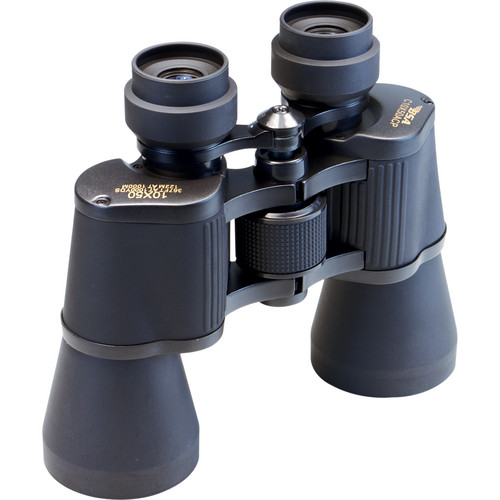 BSA Optics C 10x50 ACP Binocular