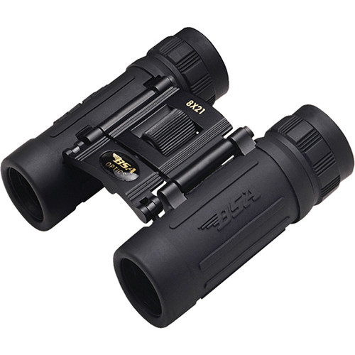 BSA Optics C 8x21 ACP Binocular