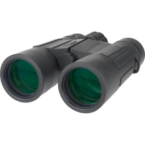 BSA Optics 10x42 Majestic Binocular