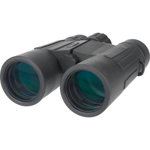 BSA Optics 8x42 Majestic Binocular