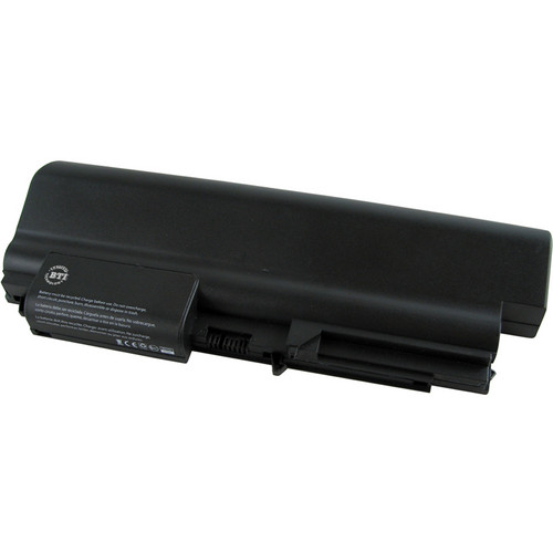 BTI 43R2499-BTI Premium 9 Cell 7800 mAh 10.8 V Replacement Battery