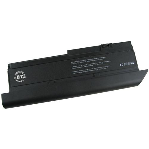 BTI 43R9255-BTI Premium 9 Cell 7800 mAh 10.8 V Replacement Battery