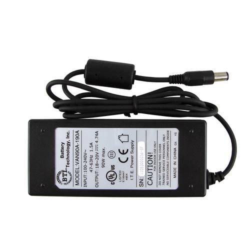 BTI DL-PSPA10 90 W 19 V AC Power Adapter