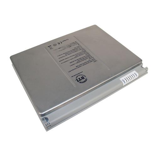 BTI MA348GA-BTI Premium 6 Cell 5000 mAh 11.1 V Replacement Battery