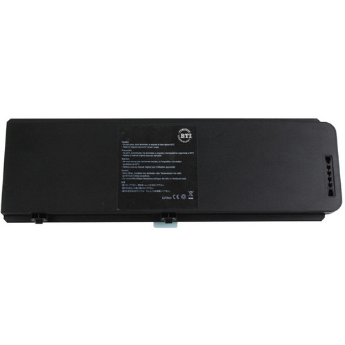 BTI MC-MBK15A Premium 3 Cell 4200 mAh 10.8 v Laptop Battery