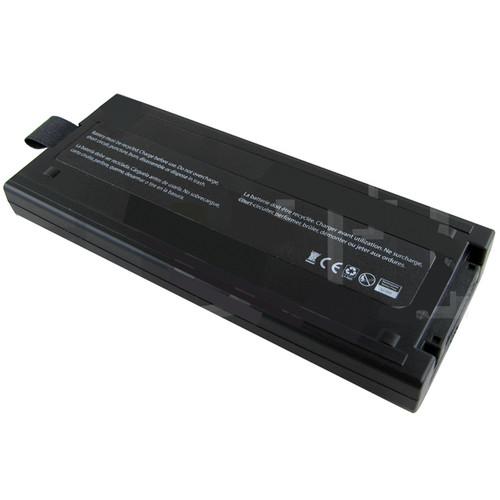 BTI PA-CF18 Panasonic Toughbook Premium 6 Cell 6600 mAh Battery