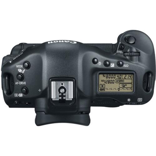 Misc Foscam FI8910B Wireless N IP Camera Black