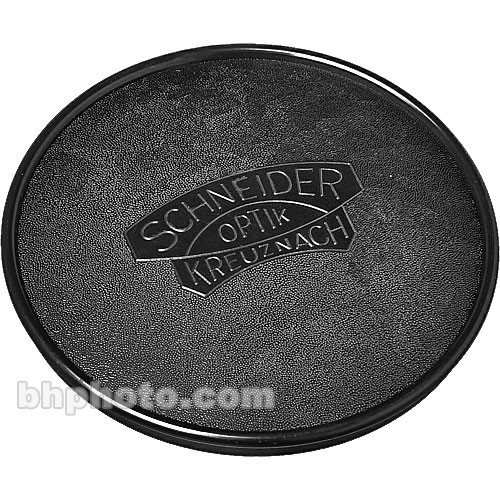 B+W Slip-On Lens Cap #305 for 60mm Slim-Line Filter