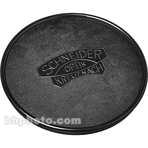 B+W Slip-On Lens Cap #305 for 82mm Slim-Line Filter