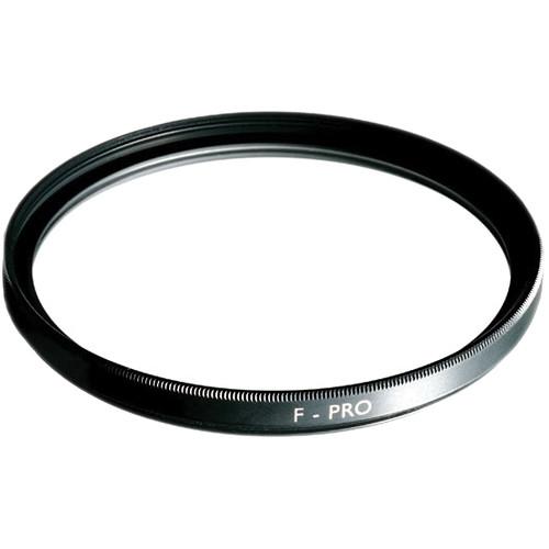 B+W 37mm UV/IR Cut MRC 486M Filter