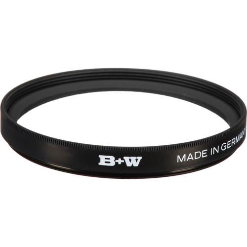 B+W 37mm Close-Up +4 SC NL 4 Lens