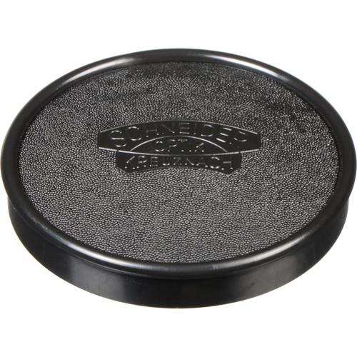 B+W #300 60mm Push-On Lens Cap