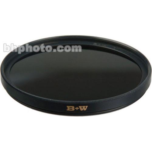 B+W 52mm UV Black (403) Filter
