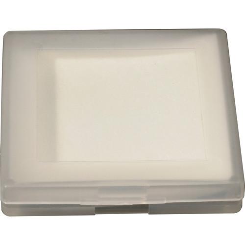 B+W Plastic Filter Case BH