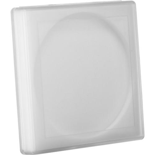 B+W Plastic Filter Case D