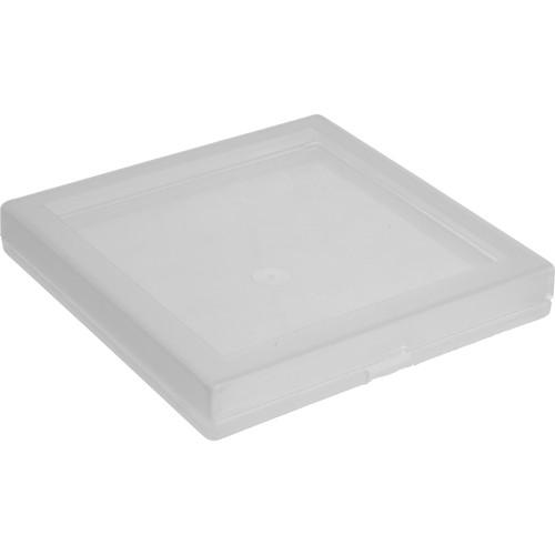 B+W Plastic Filter Case E