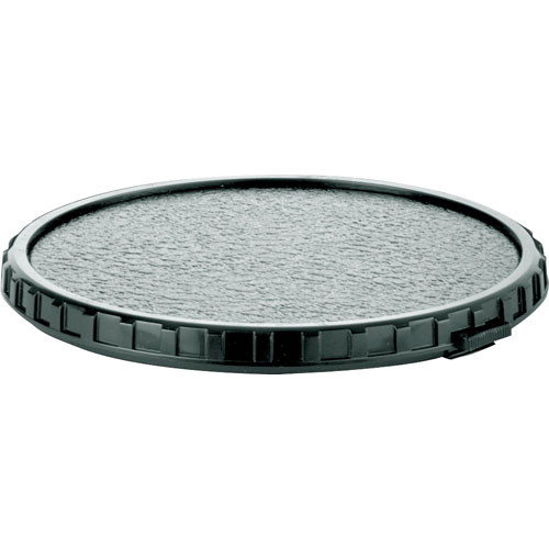 B+W #310 49mm Snap-On Lens Cap