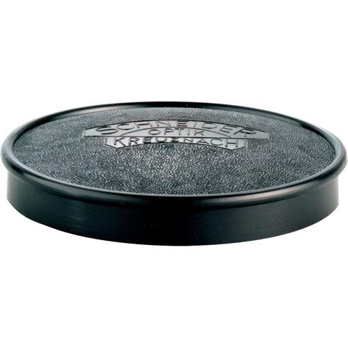 B+W #300 54mm Push-On Lens Cap