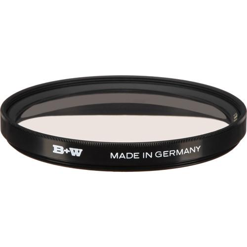 B+W 60mm Close-Up +1 SC NL 1 Lens