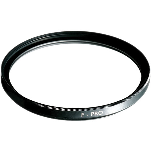 B+W 77mm UV/IR Cut 486M MRC Filter