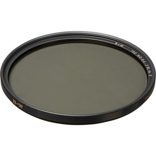 B+W 62mm 0.6 ND 102 Filter