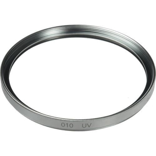 B+W 52mm Digital-Pro UV Haze SC 010 Filter