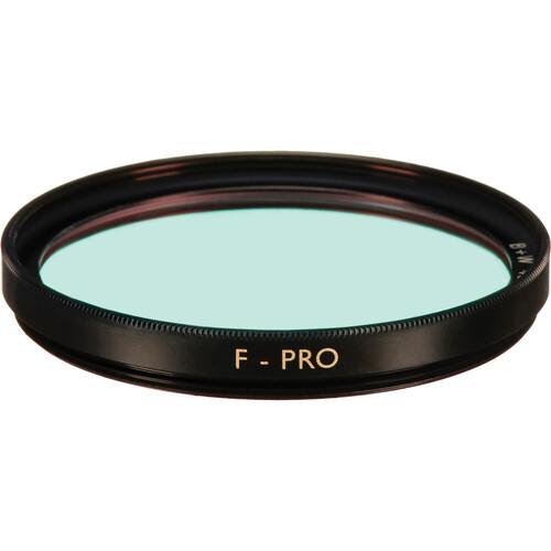 B+W 48mm UV/IR Cut MRC 486M Filter