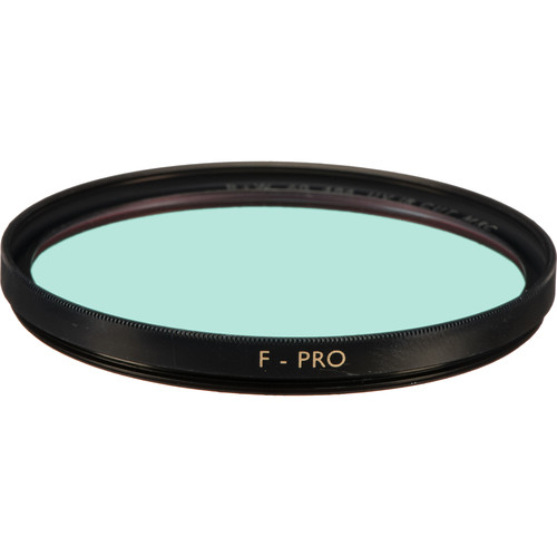 B+W 60mm UV/IR Cut MRC 486M Filter