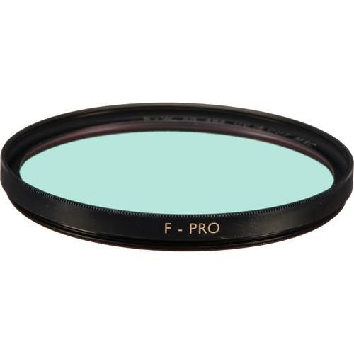B+W 60mm UV/IR Cut MRC 486M Filter