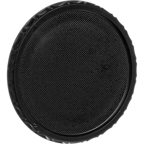 B+W Body Cap For Nikon AI Mount