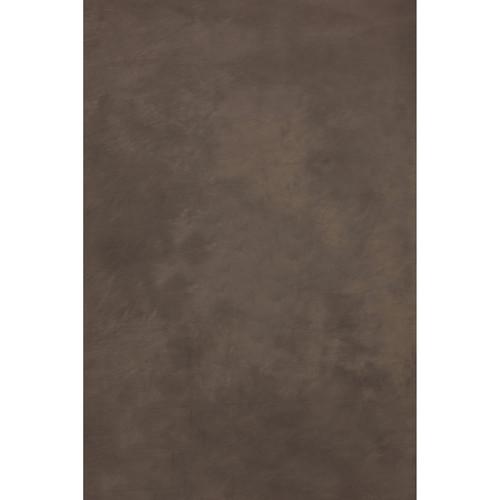 Backdrop Alley Hand Painted Muslin Backdrop (10 x 12', Grey Beige)