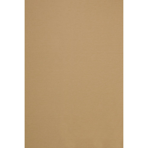 Backdrop Alley BAM12CHSTNT Solid Muslin Background (10 x 12', Chestnut)