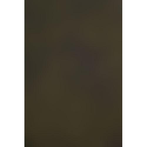 Backdrop Alley BAM12ESPRS Solid Muslin Background (10 x 12', Espresso)