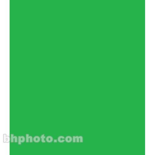 Backdrop Alley Muslin Background - 10 x 12' - Chroma-Key Green