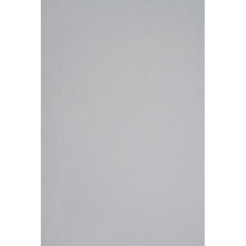 Backdrop Alley BAM12GRY Solid Muslin Background (10 x 12', Gray)