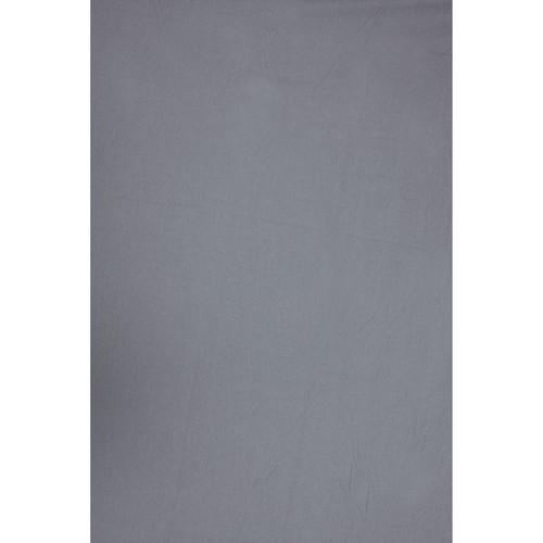 Backdrop Alley BAM12WGWD Solid Muslin Background (10 x 12', Wedgewood)