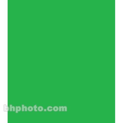 Backdrop Alley Muslin Background - 10 x 24' - Chroma-Key Green