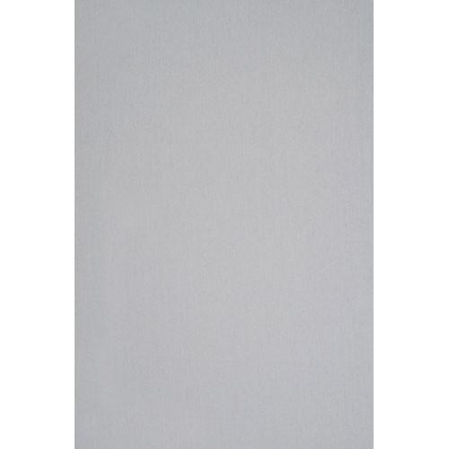 Backdrop Alley Muslin Background (10 x 24', Gray)