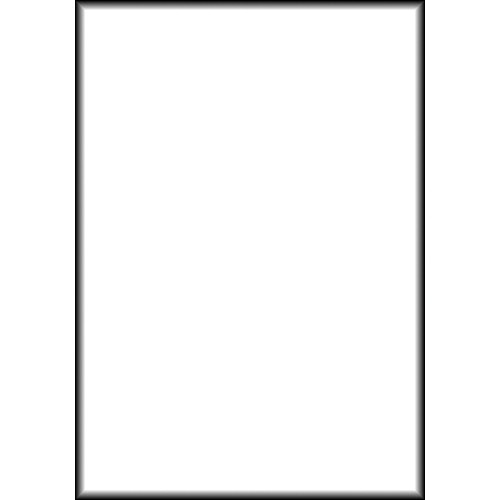 Backdrop Alley Muslin Background (10 x 24', White)